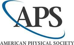 America Physical Society